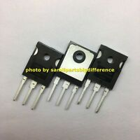 BC 1pcs AC20 1.8K 20W 5/% Cemented Wirewound Resistor 1K8 Vishay