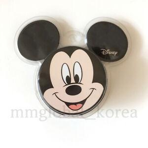 INNISFREE X Disney Pore Blur Powder Mickey Mouse Limited Edition 11g K-beauty
