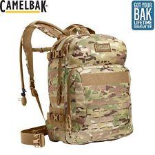 Camelbak Motherlode Multicam MTP Pack Military Spec 2016 Laser Cut Molle Version
