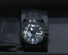 Ford Mustang Uhr In Geschenkverpackung 35021134