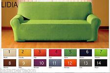 funda elastica barata para sofa, silla, relax, orejero protector sillon barato