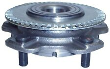 Axle Hub Assembly Front PTC PT513193