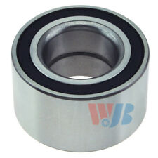 Wheel Bearing-AWD WJB WB510010