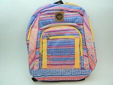 NEW Roxy backpack New deal Style 8153041001