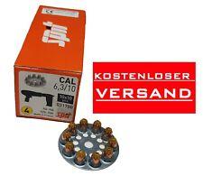 Spit 031700 Media Resistenza 6.3/10 Calibro disco Cartucce 100 per Scatola