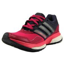 Adidas Lite Racer, Zapatillas para Mujer, Negro (Core Black/Core Black/Footwear White 0), 36 2/3 EU adidas