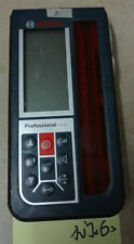 Bosch Professional Laser Receiver LR50