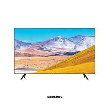 Led Samsung Ue43tu8072 4K Smart TV
