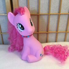 "My Little Pony 2014 Hasbro Pinkie Pie 10"" Sitting"