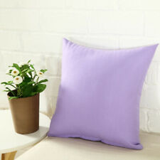 Home Sofa Decorations Velvet Square Rectangle Throw Pillow Case Cushion Cover