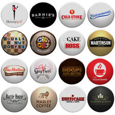 30ct. Coffee K-Cup Sampler Packs - Choose from Bold, Flavored, Reg or Party Mix!