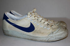 Nike 1980s Vintage Shoes for Men