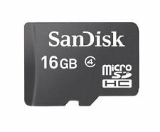 New 16GB Memory Card+Adapter for Samsung Straight-Talk SCH-R355C Wireless Phone