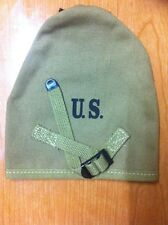 Housse de pelle en T  US WW2  en reproduction