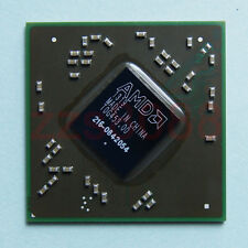 Original AMD 216-0842054 BGA Chipset with solder balls --NEW