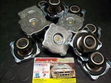 Tappo vaschetta Lancia Delta Integrale 8v 16v Hf 1.6cc Turbo 4wd Evoluzione