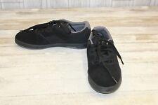Emerica The Westgate CC Sneaker - Women's Size 7, Black