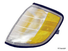Marelli Turn Signal Light Assembly fits 1995-1999 Mercedes-Benz S320 S420 S500