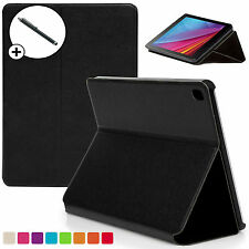 Nero Clam Shell SMART CASE COVER HUAWEI MEDIAPAD T1 7.0 PLUS + Stylus
