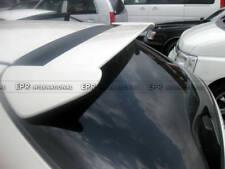 For Honda EK Civic Type-R FRP Fiber Glass Roof Spoiler Wing Accessories Trim