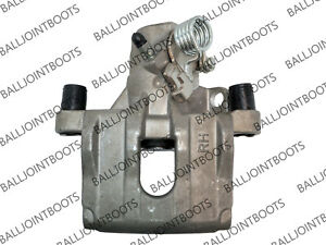 FOR FORD C-MAX/ FOCUS C-MAX 2004>2012 REAR OFFSIDE CALIPER OE 1 223 704 NEW
