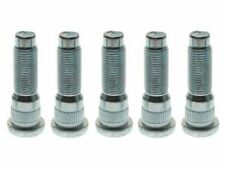 For 1995-2001 Ford Explorer Wheel Stud Front Raybestos 74966RJ 1996 1997 1998