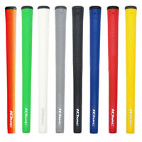 13 x Authentic IOMIC Golf Grip Sticky 2.3 Standard Golf Club Grips 8 Color