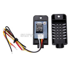 AM2320B Digital Temperature and Humidity Sensor module AM2301 SHT21  For Arduino