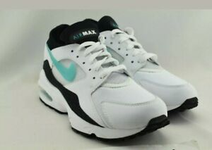 Nike Air Max 93 Athletic Shoes for Women for sale | eBay