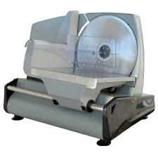Buffalo Tools MSLICER Sportsman Series Electric Meat Slicer MSLICER New