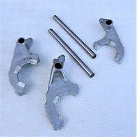 BMW K 1200 RS/GT/LT Satz Schaltgabel/Getriebe Schaltungsteile