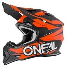 O'Neal Motocross & ATV Matt Helmets