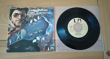 "Gerry Rafferty Home And Dry 1979 German 7"" Single Pic Sleeve VG+/EX Soft Rock"