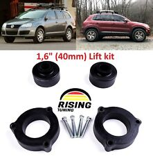 Lift Kits & Parts for Volkswagen Golf for sale | eBay