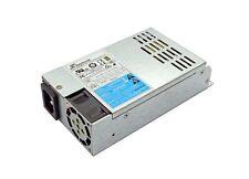 300w Flex ATX mini fuente de alimentación SeaSonic ssp-300sug para 1he/1u Server