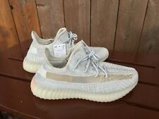 Adidas Yeezy Boost 350 V2 Lundmark Reflective FV3254 mens shoes sneakers