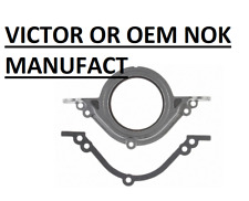 Engine Main Bearing Gasket Set FOR INFINITI NISSAN