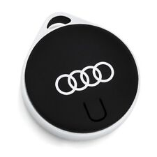 Genuine Audi KeyFinderPRO