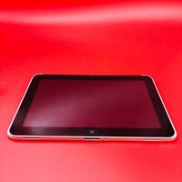 "HP ElitePad 900 G1 10.1"" Atom Z2760 1.8GHz 2GB RAM 64GB SSD Win 10 Tablet ~ DEAD"