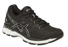 Asics GT-2000 4 Black Women's Shoes - Size US9