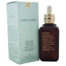 Estee Lauder Advanced Night Repair Synchronized Recovery Complex II 3.4oz 100ml