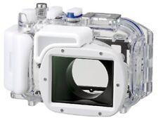 Panasonic Marinkesu Lumix For Dmw-Mczx1