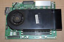 SAMSUNG 460DXN LS46BPTNS LCD TV MAIN BOARD BN41-00891C BN94-01370F MP1.2 03