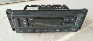Ford Expedition DIGITAL CLIMATE CONTROL AC Heat dash 03 04 OEM 4L14-18C612-AA