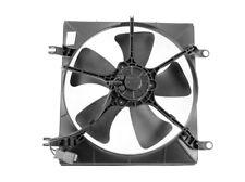 Engine Cooling Fan Assembly APDI 6019114 fits 94-97 Honda Accord 2.2L-L4