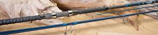 "St. Croix Legend Surf Casting Rod LGSC120MHMF2 - 12"" Med-Hvy, Modrt-Fast 2-Piece"