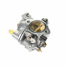 Brand New imUfer Carburetor Fit Harley Big Twin and Sportster engines