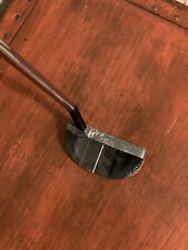 New FC3 Black Milled Face Putter (RH) 35 Inches Retail Price 69.99.
