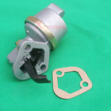 Fuel lift Pump For Case International Harvester 580K 580L 550E 850D 84142216