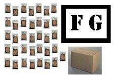 Magic the Gathering MTG FACTORY SEALED BOX 36 BOOSTER PACK-PER BOX CUSTOM REPACK